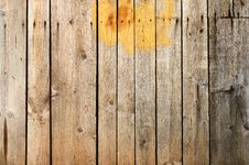 Free Wood Plank Royalty Free Stock Photos - 31200918