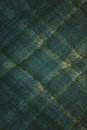 Free Plaid Looking Ocean Green Background Stock Images - 31211114