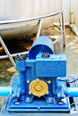 Free Water Pump Stock Images - 31215554