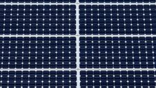 Free Solar Panel Stock Photo - 31213050