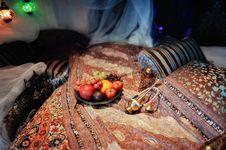 Free Still Life Fruit Stock Images - 31215324