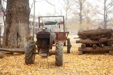 Free Autumn Stock Photo - 31222010