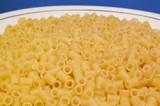 Free Pasta Festival Royalty Free Stock Photos - 31225468