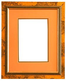 Free Frame Stock Photography - 31237702