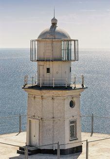Free Lighthouse Stock Photo - 31238590