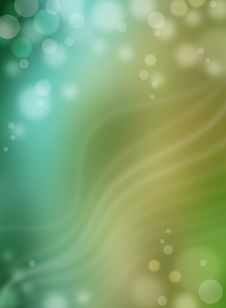 Free Abstract Background With Bokeh Stock Photos - 31241513