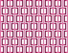 Free Abstract Pattern Of Purple Squares Royalty Free Stock Photos - 31244438