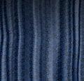 Free Luxury Curtains Stock Photos - 31257343