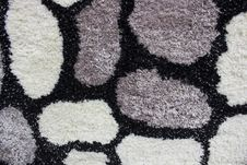 Free Carpet Stock Image - 31266071