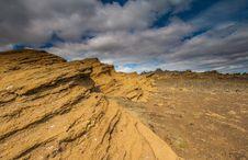 Free Selalda, Iceland Stock Photos - 31269723