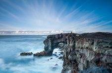 Free Reykjanes Peninsula Stock Photos - 31269813