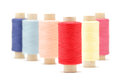 Free Sewing Thread Stock Photos - 31286973