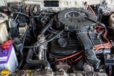 Free Engine Stock Images - 31283044