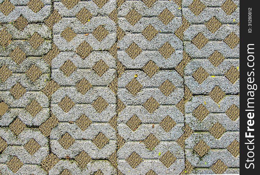 Gray stone Textures