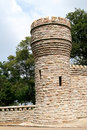 Free Castle Turret Stock Images - 3135434
