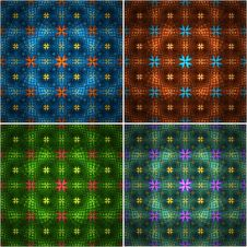 Free Seamless Pattern Royalty Free Stock Images - 3133199