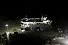 Free Boat Stock Photos - 3136603