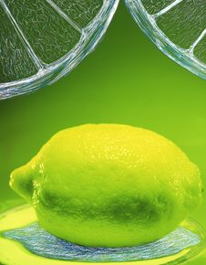 Free Lemon Stock Photos - 3138253