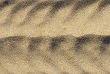 Free Sand Stock Image - 3139281