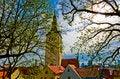 Free Landscape Stock Images - 31304234