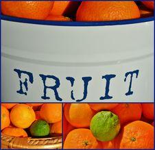 Free Fruit Royalty Free Stock Image - 31312496