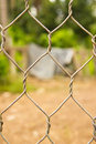 Free Wire Mesh Background Stock Photos - 31327623