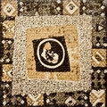 Free Decorative Wall Mosaic Stock Photography - 31328402