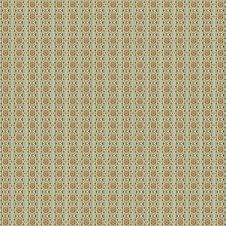 Free Deco Pattern Royalty Free Stock Photography - 31328487