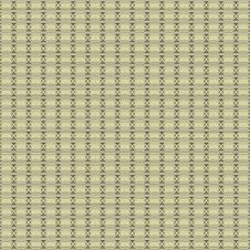 Free Deco Pattern Royalty Free Stock Image - 31328566