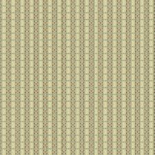 Free Deco Pattern Royalty Free Stock Images - 31328729