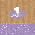 Free Menu Stock Photo - 31330280