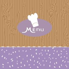 Free Menu Stock Photo - 31330280