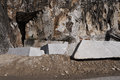 Free Marble Quarry Stock Photos - 31344113