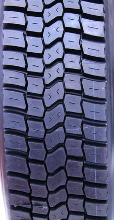 Free Vehicle Wheel Tyre. Stock Images - 31348384