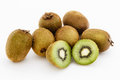 Free Ripe Kiwi Fruit Stock Images - 31356744
