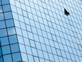 Free High Glass Building Stock Photo - 31361170