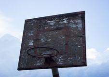 Free Basket Table Royalty Free Stock Photos - 31367738