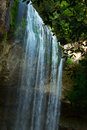 Free Waterfall Stock Images - 31374814