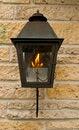 Free Lantern Stock Image - 31376441