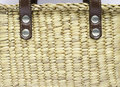 Free Wicker Basket Close-up Royalty Free Stock Photo - 31377145