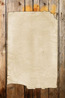 Free Old Paper Stock Photos - 31370783