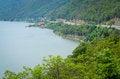 Free Danube Shore Stock Image - 31380411