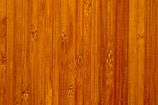 Free Bamboo Red And Orange Background Royalty Free Stock Photography - 31384727