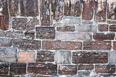 Free Stone Texture Royalty Free Stock Image - 31388796