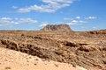 Free Egypt, The Mountains Of The Sinai Desert Royalty Free Stock Photo - 31392195