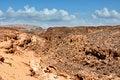 Free Egypt, The Mountains Of The Sinai Desert Royalty Free Stock Images - 31392349