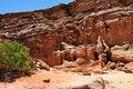Free Egypt, The Mountains Of The Sinai Desert Stock Photography - 31392652