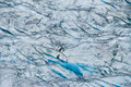 Free Glacier In Skagway Alaska Royalty Free Stock Photo - 3148255