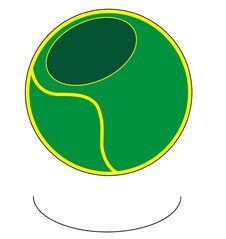 Free Logos Royalty Free Stock Images - 3146149