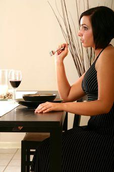 Free Casual Dining Stock Photos - 3148703